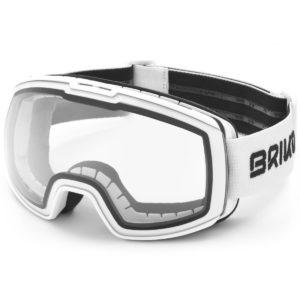 Officina33 - BRIKO - KILI 7