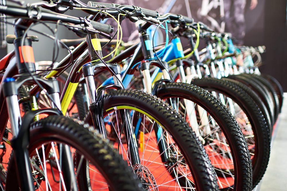 officina33 summer 2020 vendita e noleggio bike