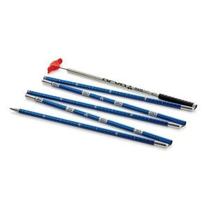 Officina33 - ARVA - SONDA RAID 240